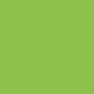 Pennine Harvest Logo Green 150