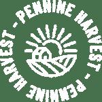Pennine Harvest-WO